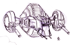 File:Mandalorian attack land vehicle.jpg