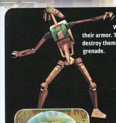 File:Swow grenade droid.jpg