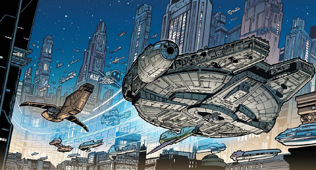 File:Mission to Coruscant Han Solo.png