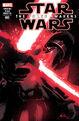 Star Wars The Force Awakens Adaptation Vol 1 5.jpg