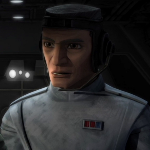 File:Unidentified clone naval officer (Kamino).png