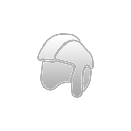File:Uprising Icon SlotHead.png