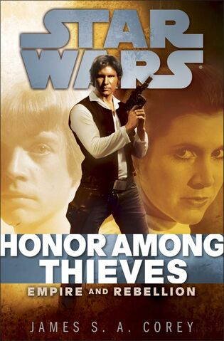 File:HonorAmongThieves.jpg