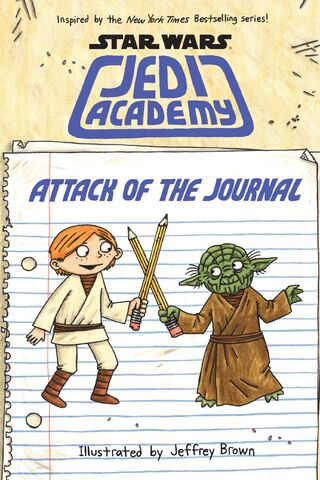 File:Jedi Academy Attack of the Journal Cover.jpg