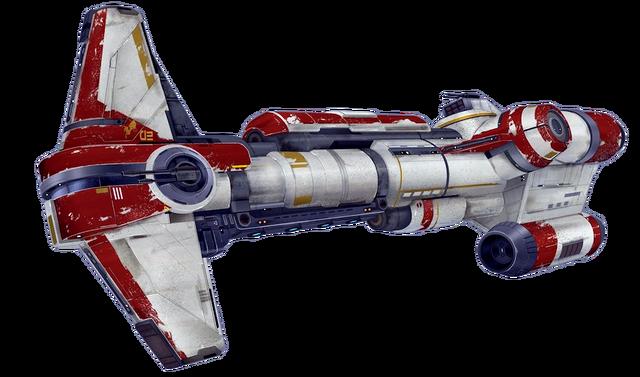 File:Rebel Corvette P2.png