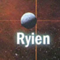 File:Ryien.jpg