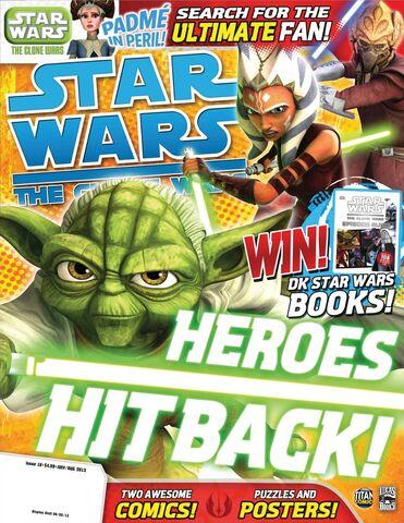 File:Star Wars The Clone Wars Magazine 18.jpg
