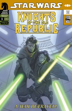 Swkotor1cover