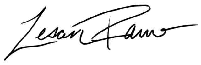File:Lesan Ramier signature.png