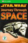 Reader Space HC