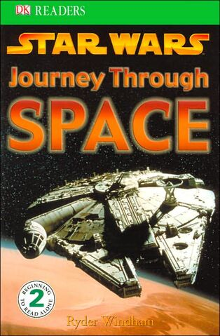 File:Reader Space HC.jpg