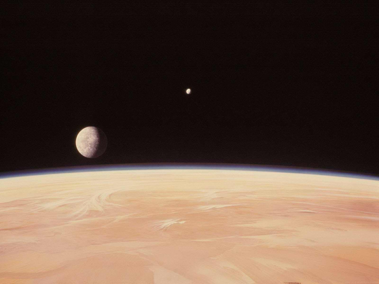 File:Tatooine.jpg