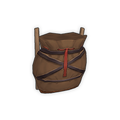 Uprising Icon Item Base M Backpack 00051 C.png