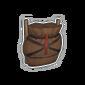 Uprising Icon Item Base M Backpack 00051 C