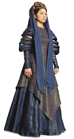 File:Breha slash-sleeved dress-SWVE.png
