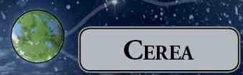 File:Cerea - sw galactic atlas.png