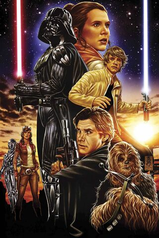 File:Darth Vader 15 textless cover.jpg