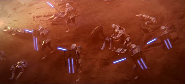 File:Knights defend Arcann.png