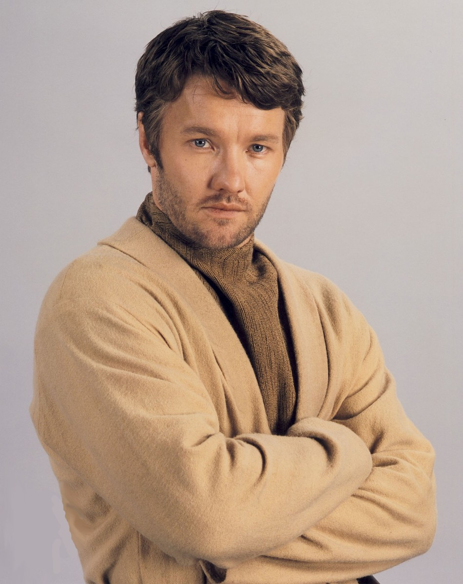 joel edgerton best movies