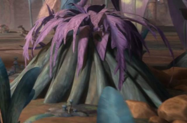 File:Purple Kings Crown.png