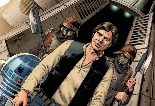 File:Rebels arrive on Cymoon 1.png