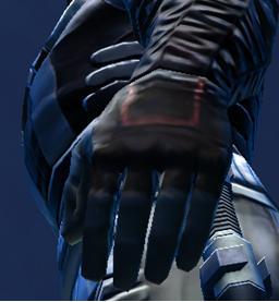 File:Sith Dueling gloves.jpg