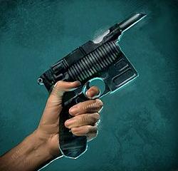 File:Power 5 Pistol.jpg