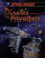 Thumbnail for version as of 22:07, September 17, 2007