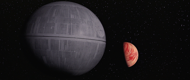 File:DeathStarYavinSystem-ANH.png