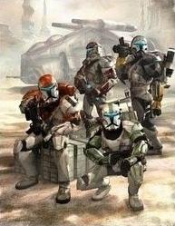 Delta Squad1