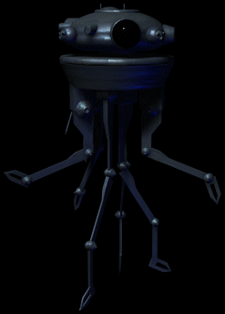 File:Probe droid desk toy.png