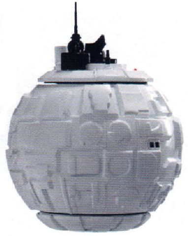 File:First Order Patrol Droid.png