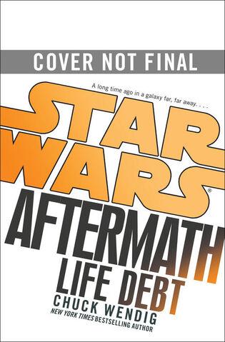 File:Aftermath Life Debt placeholder cover.jpg