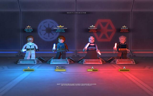 File:Legoquestr2vg charas.jpg