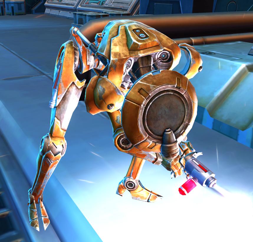 File:N2K-V5 Maintenance Droid.png