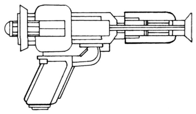 File:SIL-50.jpg