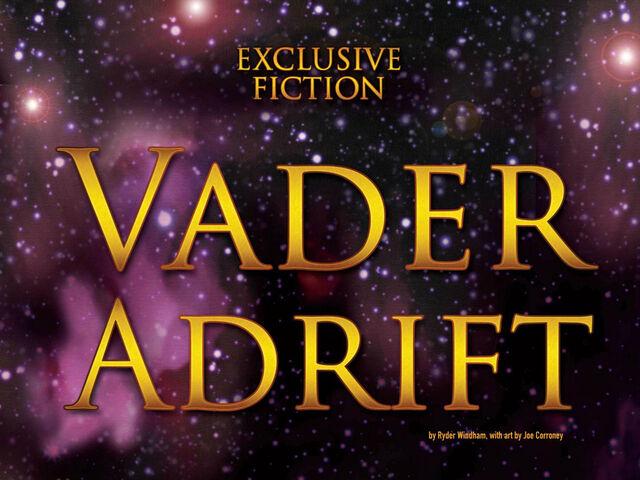 File:Vader Adrift.jpg
