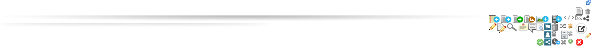 WikiaSkinSprite