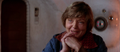Beru at the dinner table.png