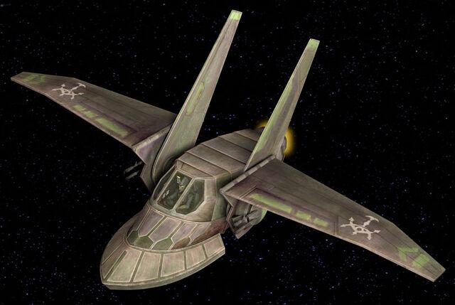 File:HH87Starhopper-SWE.jpg