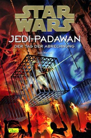 File:JediApprentice 8 De.jpg