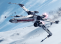 X-wing SWB.png