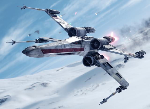 File:X-wing SWB.png