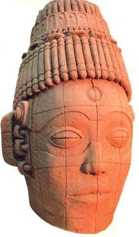 File:Elder statue.jpg
