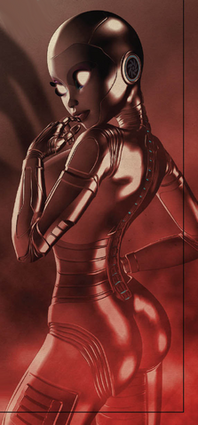 File:Personal assistant droid.png