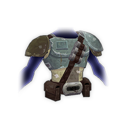 File:Uprising Icon Item Base M Chest 00022 W.png