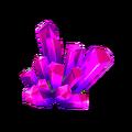 Uprising UI Prop Crystal Faction Kouhun 07.png