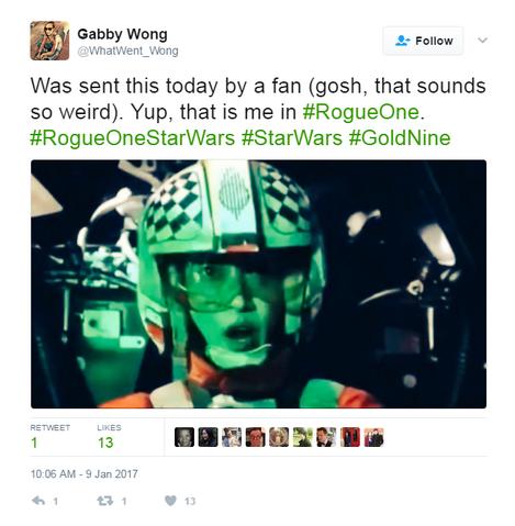 File:GabbyWongTwitter-Jan-9-2017.png
