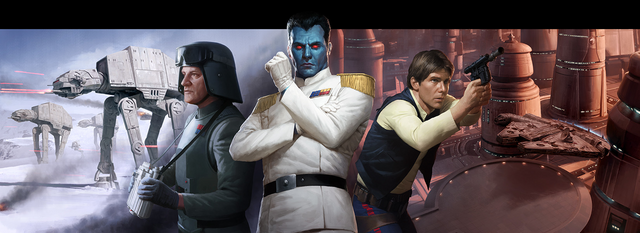 File:Imperial Entanglements box art.png