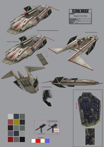 File:Republic hover boat full concept art.png